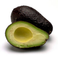 "Avocado ""Ready-to-Eat"""