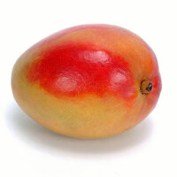 "Mango ""Ready-to-Eat"""